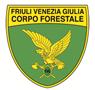 Corpo Forestale FVG