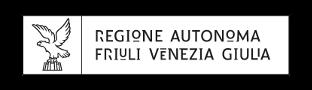 Regione Autonoma Friuli Venezia-Giulia